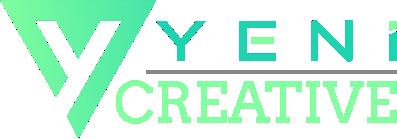 Yeni Creative